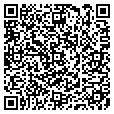 QR code with B-Magic contacts
