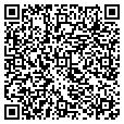 QR code with We Do Windows contacts