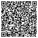 QR code with Plumbers Pipefitters & Air contacts