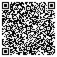 QR code with Kuehn Interiors contacts