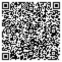 QR code with Fox Consulting contacts