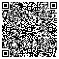 QR code with Carol's Critters contacts