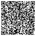QR code with Manuel Navedo Realty contacts