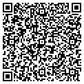 QR code with Handcraft Wood Working Inc contacts