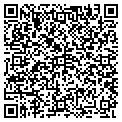 QR code with Whip N Spur Catalog & Tackshop contacts