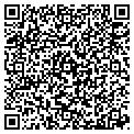 QR code with John M Fox Insurance contacts