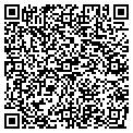 QR code with Rainbow Builders contacts