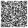 QR code with Bps Mortgage contacts