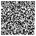 QR code with Pine Isle Mobile Villa contacts