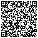 QR code with Butch E Hamlett DDS contacts