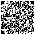 QR code with Faith In His Name Ministries contacts