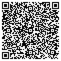 QR code with Hope's Bonding Agency contacts