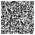 QR code with Danace Roofing Inc contacts