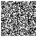 QR code with Graphic Design Services By Jos contacts