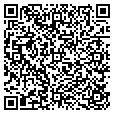 QR code with Merritt & Sikes contacts
