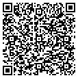 QR code with Philip Guptill contacts
