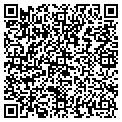 QR code with Shivers Bar-B-Que contacts