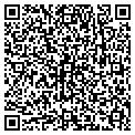 QR code with UPS Stores 3540 contacts