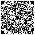 QR code with Sasco Electric Woodinville contacts