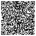 QR code with Miss Scarletts Nails contacts