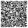 QR code with Fun Time Pools contacts