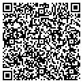 QR code with June Terry Graves contacts