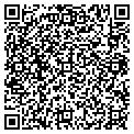 QR code with Ludlam Dry Cleaners & Laundry contacts
