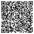 QR code with Curry Unlimited contacts