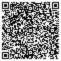 QR code with E Volution Business Services I contacts
