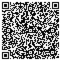 QR code with Tanglewood Periodontics contacts