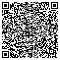 QR code with Barrier Island Real Estate contacts