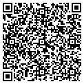 QR code with Strathmore Bagels contacts