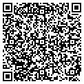 QR code with Parklane Properties contacts