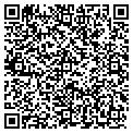 QR code with Teresa Village contacts
