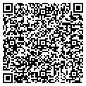QR code with Robin's Blue contacts