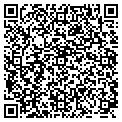 QR code with Professional Ctr-Neuromuscular contacts