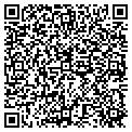 QR code with Shadeed Services Designs contacts