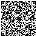 QR code with Bryants Septic Tank Service contacts