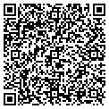 QR code with Jessicas Hallmark contacts