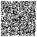 QR code with Gulf Aluminum Products Inc contacts