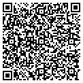 QR code with First Coast Appliances & AC contacts