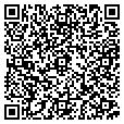 QR code with WORKFLOW contacts