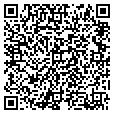 QR code with A T & T contacts