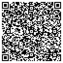 QR code with Sothebys International Realty contacts