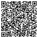 QR code with H N Capital LLC contacts