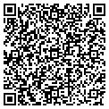 QR code with Bob Holt Realty contacts