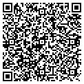 QR code with Village Feed & Supply contacts