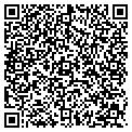QR code with Shiloh Seventh-Day Adventist contacts