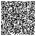 QR code with Abrams Berger contacts