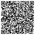 QR code with White's Furniture Inc contacts